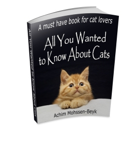 know about cats