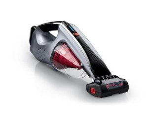 Hoover Hand Vacuumfor Pet Hair